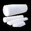 BodySport Foam Rollers