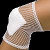 Lohmann & Rauscher Tg fix Tubular Net Bandage