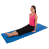 Essential Workout Or Fitness Mat