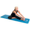 Elite Dual Surface Exercise Mat