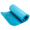 Aeromat Elite Dual Surface Exercise Mat