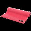 Aeromat Elite Yoga Mat (Pink)
