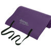 Elite Smooth Surface Mat (Purple)