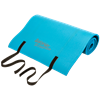Elite Smooth Surface Mat (Blue)