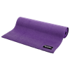 Aeromat Elite Yoga Mat (Purple)