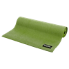 Aeromat Elite Yoga Mat (Green)