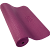 BodySport Yoga And Fitness Mat (Purple)