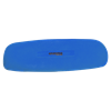 Closed Cell Exercise Mat (Blue)