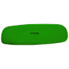 Closed Cell Exercise Mat (Green)