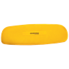 Closed Cell Exercise Mat (Yellow)