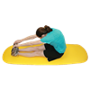 CanDo Closed Cell Exercise Mat