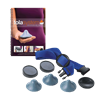 OPTP Tola Neuromuscular Release System With Strap