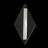 Flat-D Men-D Flatulence Deodorizer Pads