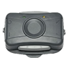 Melio Self Emptying Leg Bag System Controller