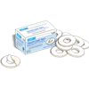Urocare Tracho-Foam Adhesive Foam Tracheostomy Discs