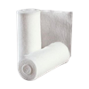 Lohmann & Rauscher Transelast Classic Conforming Bandage