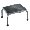 Drive Non Skid Rubber Platform Foot Stool