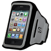 Scosche SoundKASE Ultra-light Sport Armband Case for iPod and iPhone