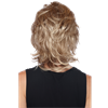 Estetica Designs Angela Pure Stretch Cap Wig