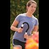 HeartFlex Exerciser