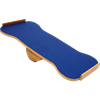 A3BS Lateral Balance Rocker Board