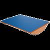 Rectangular Board