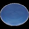 Aeromat Deluxe Balance Disc Cushion