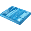 Aeromat Deluxe Balance Pad