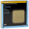 Medline Exuderm Satin Square Hydrocolloid Dressing