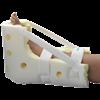 Posey Premium Heel Guard