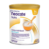 Nutricia Neocate Nutra Semi-Solid Medical Food For Infants