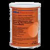 Nutricia XMet Maxamum Powdered Medical Food