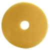 ConvaTec Eakin Cohesive Seal (39005)