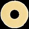 ConvaTec Eakin Cohesive Ostomy Seal
