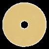 ConvaTec Eakin Cohesive Seal (39001)