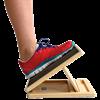 Fitterfirst Adjustable Slant Board