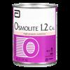 Abbott Osmolite 1.2 Cal High-Protein Nutritional Drink