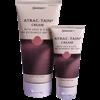 Atrac-Tain Moisturizing Cream (1814)