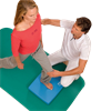 Corona Exercise Mats (Green)