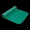 Corona Exercise Mats (Green)
