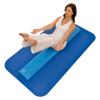 Corona Exercise Mats (Blue)