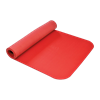 Corona Exercise Mats (Red)