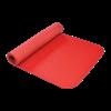 Corona Exercise Mats (Red)