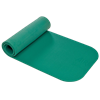 Coronella Exercise Mats (Green)