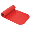 Coronella Exercise Mats (Red)
