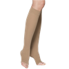 Sigvaris Cotton 230 Series Comfort Knee High Compression Stockings