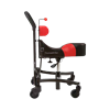 Thomashilfen ThevoSiiS Narrow Therapy Chair