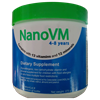 Solace Nutrition NanoVM Dietary Supplement