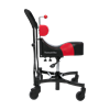 Thomashilfen Thevosiis Size 2 Therapy Chair