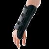 Breg Wrist Pro Brace